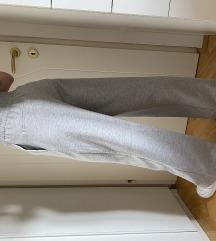 Zara široke hlače