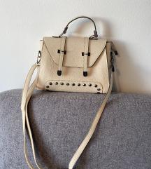 City bag torbica, torba