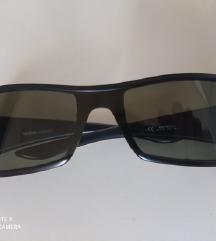 Giorgio Armani sunčane naočale-Vintage