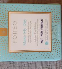 Foreo- Make My Day- maska za lice
