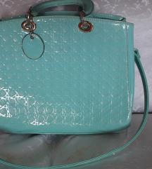 Prekrasna torba