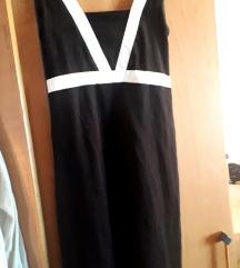 Sportska haljinica