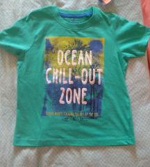 Nova majica za djecaka 110