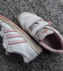Djecje Adidas patike