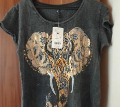 Nova Ganesh majica