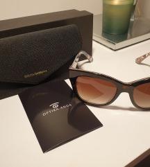 SUNČANE NAOČALE Dolce & Gabbana DG4270