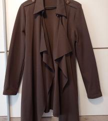 Ženski lagani kaput