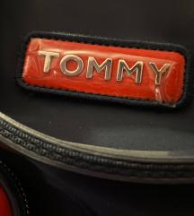 Tommy torba
