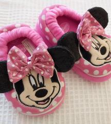 Disney papučice, 12.5cm