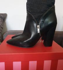 Yamamay čizme