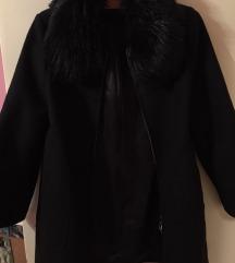 Zara Basic Kaput