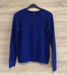 Džemper/pulover