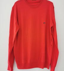 Galileo pulover 3XL nosen jednom