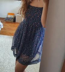 Mango haljina u cijeni PT