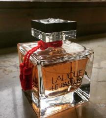 Lalique Le Parfum 98/100 ml Pt uključena