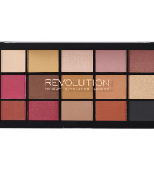 Revolution paleta sjenila - Re-Loaded Palette