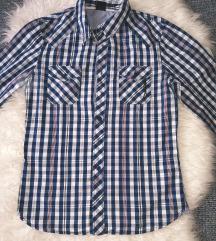 Košulja za dječake 12-14 god