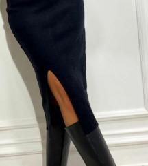 Vunena suknja Univerzalna