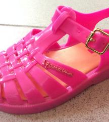 Ipanema sandale za djevojcice🍭