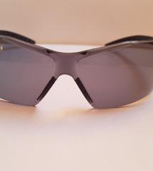 Sunčane naočale 3M pt uključen