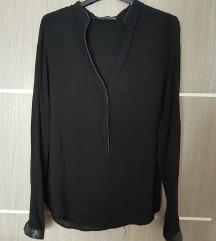Zara košulja S/36 novo