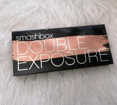 Smashbox paleta
