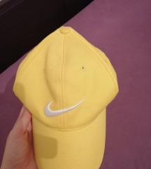 Kapa Nike
