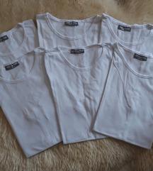 Majice 158/164