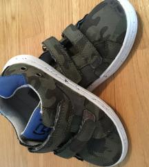 Cipele za decka 28