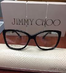 Jimmy Choo nocale