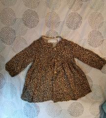 Zara haljina 86