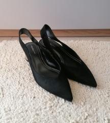 Bershka nove cipele broj 37