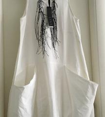 LINK dizajnerska haljina