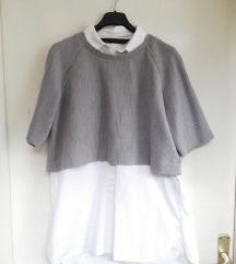 Zara košulja / majica