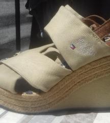 Tommy hilfiger sandale%%%