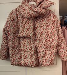 Nova jakna Zara Girls