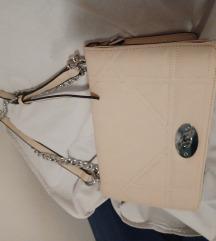 Svečana torba, novčanik torbica