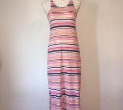 Nova pamucna haljina s 🔖