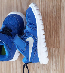 Nike tenisice br 17