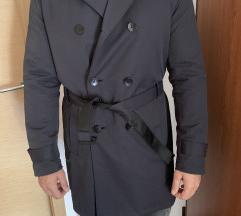 NOVI Calvin Klein muški baloner,kaput
