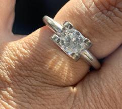 Dijamantni prsten, zarucnicki