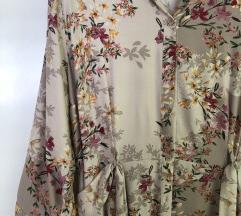 Reserved haljina #L‼️ #NOVA‼️