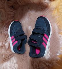 Adidas najbolji model 29