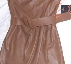 Nova haljina S / M