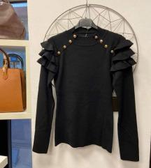 Like Zara pulover