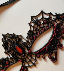 Maska za Helloween / Noć vještica