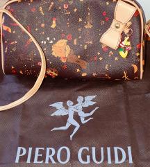 Piero Guidi Circus torbica