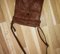 Nova manja torba
