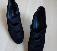 Paul green sandale 39