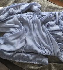 SNIZNO Asos mini haljina/ sa etiketom